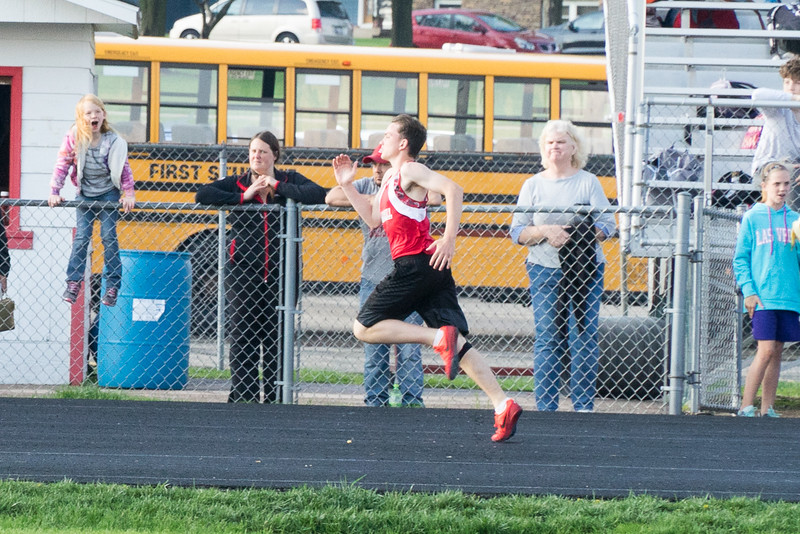 MS Track May 9 2018 - 187