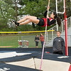 MS Track May 9 2018 - 367