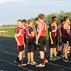 MS Track May 9 2018 - 447