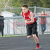MS Track May 9 2018 - 271