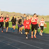 MS Track May 9 2018 - 438