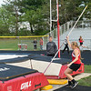 MS Track May 9 2018 - 370