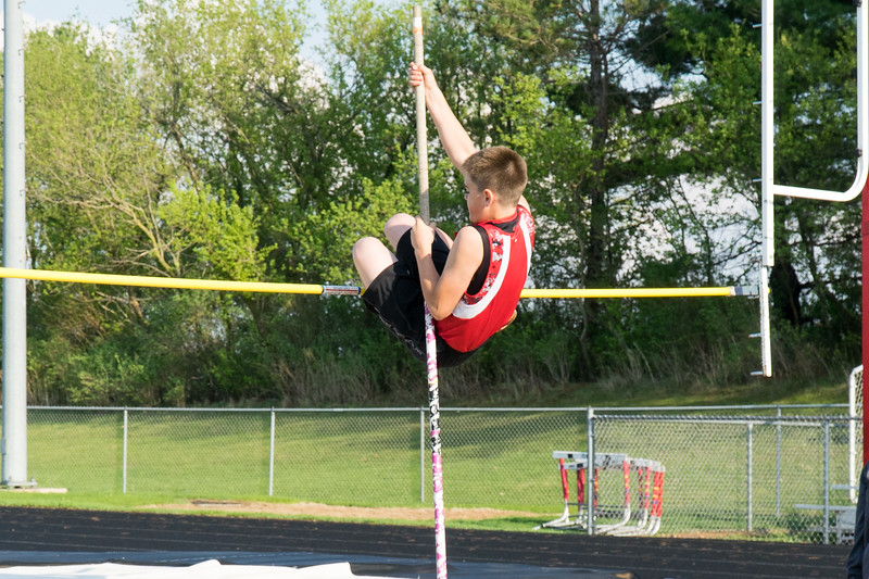 MS Track May 9 2018 - 166