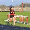 MS Track May 9 2018 - 424