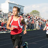MS Track May 9 2018 - 203