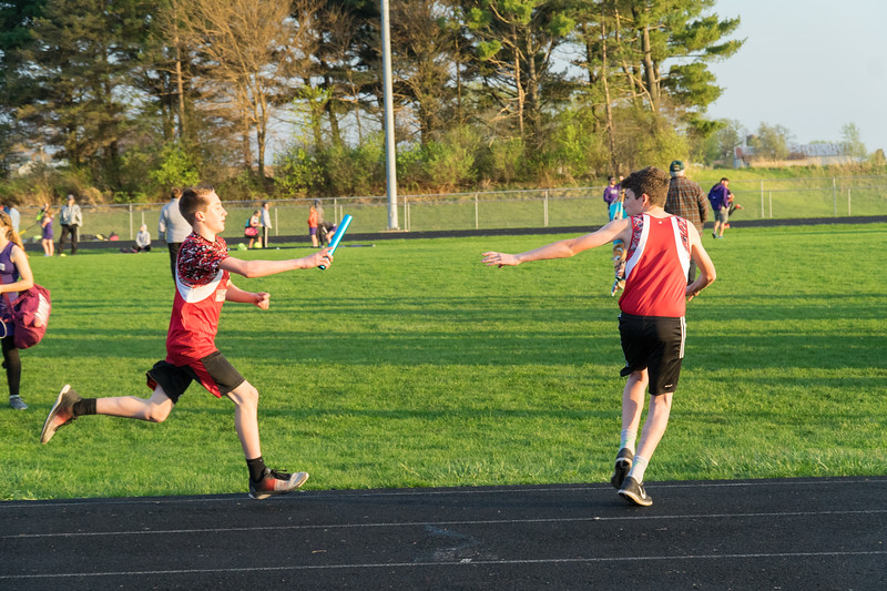 MS Track May 9 2018 - 491