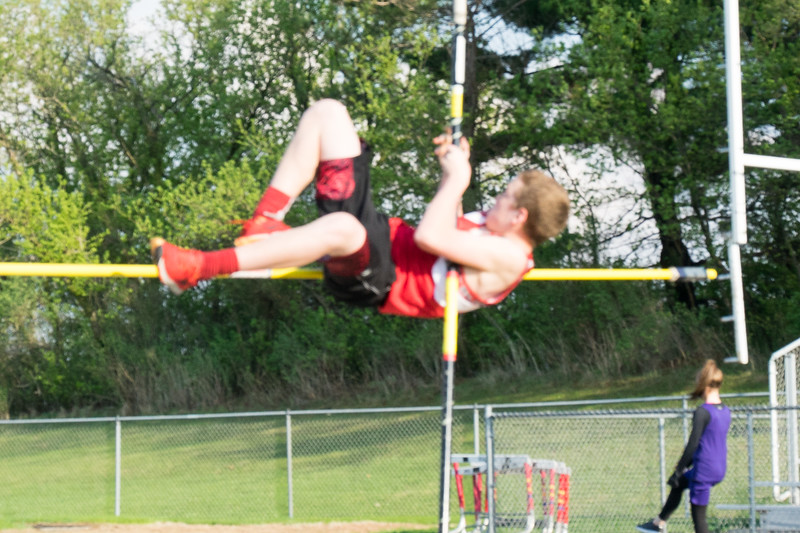 MS Track May 9 2018 - 161