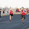 MS Track May 9 2018 - 292