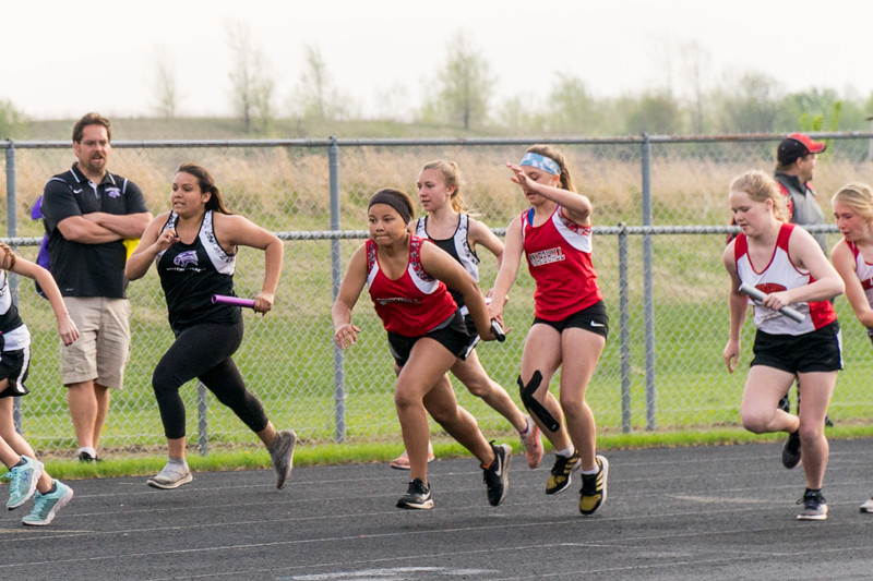 MS Track May 9 2018 - 332
