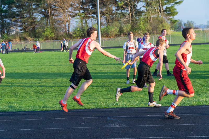 MS Track May 9 2018 - 473