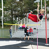 MS Track May 9 2018 - 85