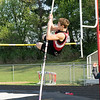 MS Track May 9 2018 - 176