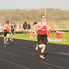 MS Track May 9 2018 - 312