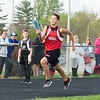 MS Track May 9 2018 - 274