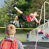 MS Track May 9 2018 - 105