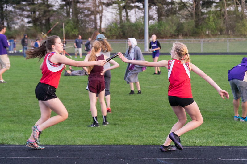 MS Track May 9 2018 - 416