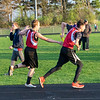 MS Track May 9 2018 - 486