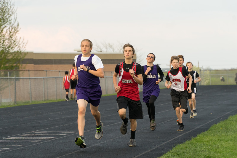 MS Track May 9 2018 - 373