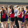 MS Track May 9 2018 - 215