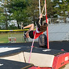 MS Track May 9 2018 - 360