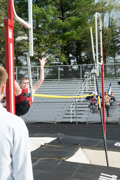 MS Track May 9 2018 - 15