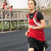 MS Track May 9 2018 - 381