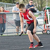 MS Track May 9 2018 - 267