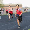 MS Track May 9 2018 - 294