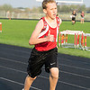 MS Track May 9 2018 - 321