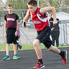 MS Track May 9 2018 - 273