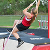 MS Track May 9 2018 - 339