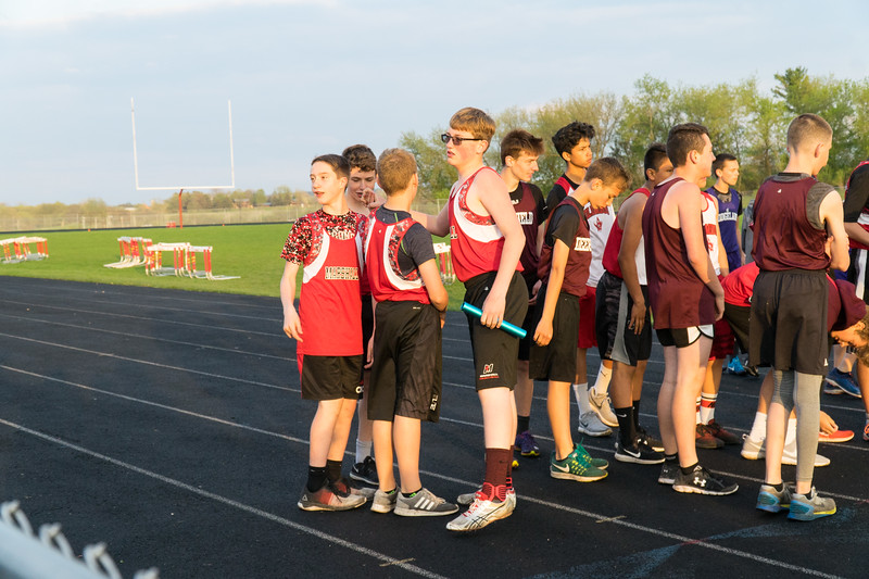 MS Track May 9 2018 - 450