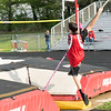MS Track May 9 2018 - 108