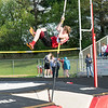 MS Track May 9 2018 - 134