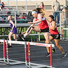 MS Track May 9 2018 - 31