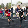 MS Track May 9 2018 - 278
