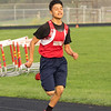MS Track May 9 2018 - 301