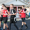 MS Track May 9 2018 - 262