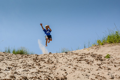 TLR-20190729-8398 Jumping Down the Dune