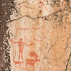 The Main Pictograph