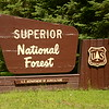 Superior National Forest