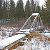 SHT16 Sucker River Bridge