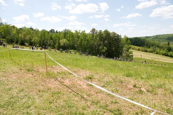 Dirt Spanker 2009 - Pro
