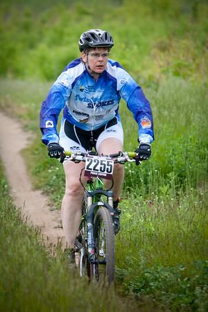 Freewheel Frolic 2010 - Sport
