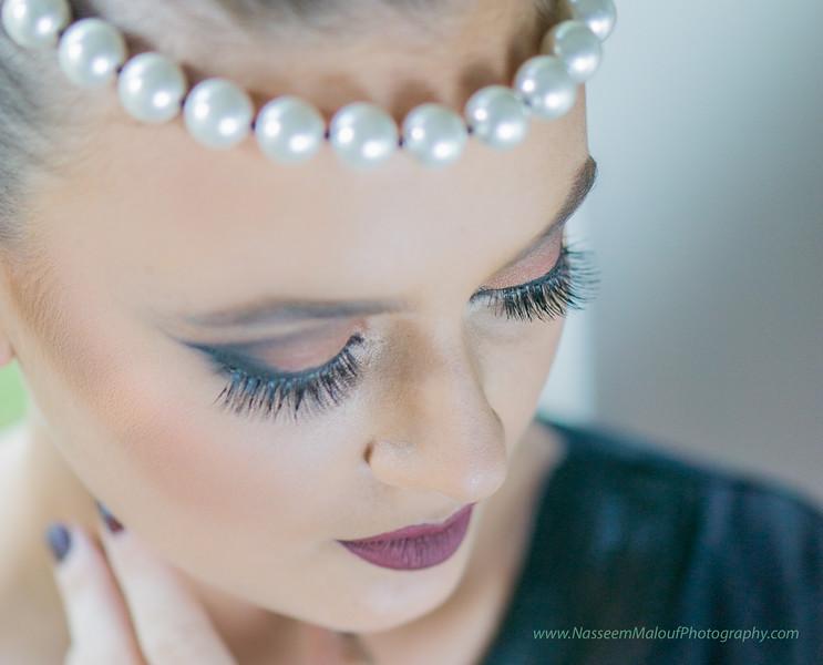 Makeup-104.jpg