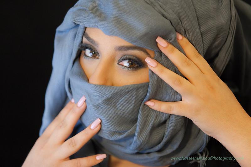 Makeup-31.jpg
