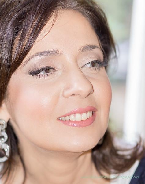 Makeup-176.jpg