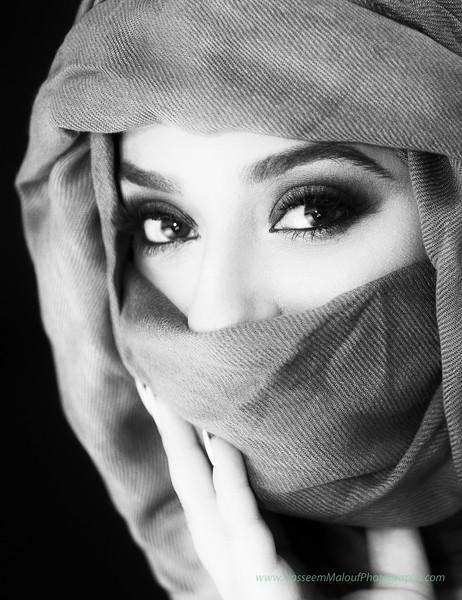 Makeup-30.jpg