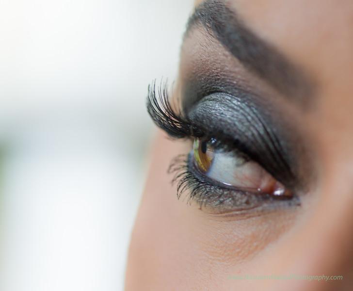 Makeup-10.jpg