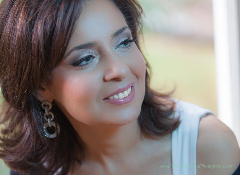 Makeup-25.jpg